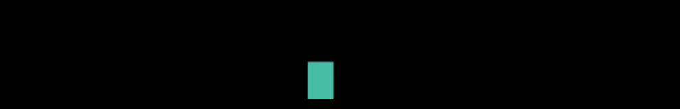 Base Shapers – Designer Bag Bottom Base Structure