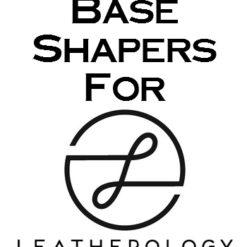 Leatherology